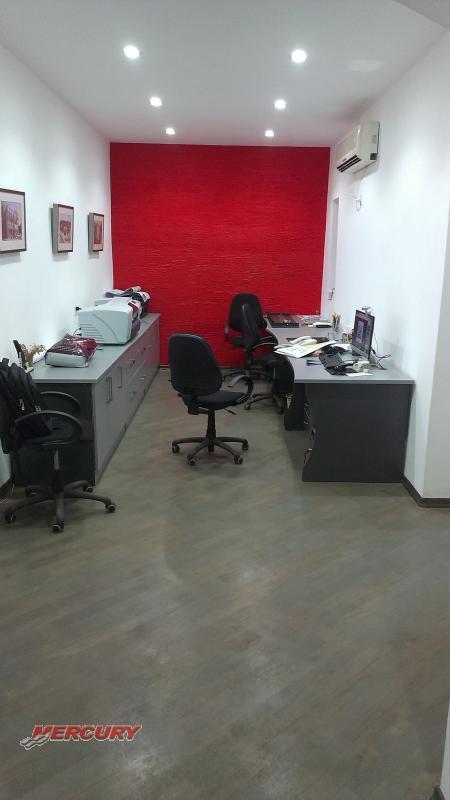 Аренда офиса Самеда Вургуна улица динамика цен на коммерческую недвижимость в спб